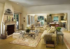 traditional home decor to decorating your house interior design