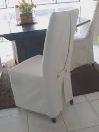 plastic chair covers avisosdealma clear chair covers images chair