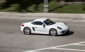 cayman porsche 2014 2014 porsche cayman manual test u2013 review u2013 car and driver
