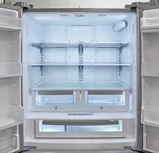 best refrigerator 2017 black friday deals electrolux french door ew28bs87ss ei23bc37ss ei23bc32ss ew23bc87ss