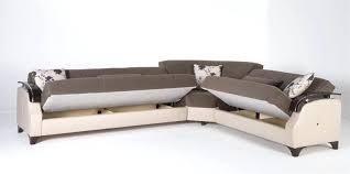Sofa Sleeper With Storage Modern Sofa Sleeper Large Size Of Bed Sofa Beds Sleeper With