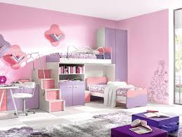 Hanging Chairs For Kids Rooms by Ideas Extraordinary Kid Room Ideas For Pink And Purple