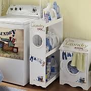 Laundry Room Cart - laundry room furniture storage carts u0026 more ginny u0027s