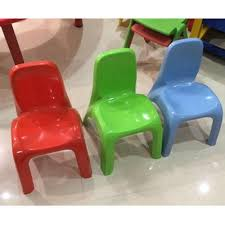 kids chairs kids chair set toddler chair novelty
