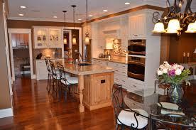 nasoot interior home view