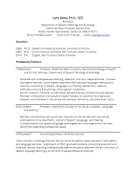 sample resume for professor resume consultant msbiodiesel us click here to download this consultant pathologist sample resume garment merchandiser sample resume consultant