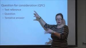 100 pdf osha lesson 1 quiz answers tpc training systems
