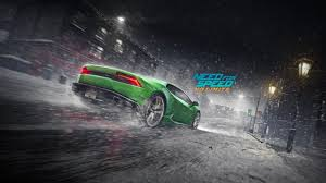 need for speed apk need for speed no limits v1 7 3 mod apk mod data http www