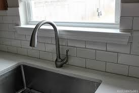 best caulk for bathroom shower great how to caulk bathroom tile 41 best for home design and ideas