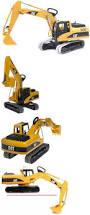 die besten 25 cat excavator ideen auf pinterest windel traktor