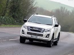 lexus hybrid price in kenya kenya motor industry kmi archives focus2move