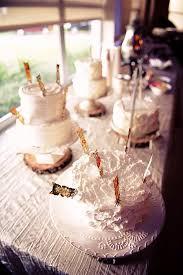 a piece of cake wedding cake bakery custom cakes tampa florida