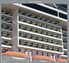 msc 119 day cruise divina b1 vs b2 vs b3 page 36 cruise critic message board forums