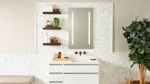bathroom suites ideas fascinating diy vanity experience your small bathroom