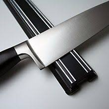 twin storage magnetic knife holder 12 in by zwilling j a