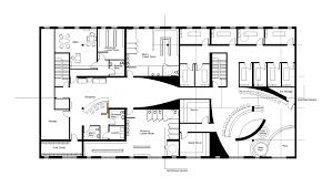 28 spa floor plans beauty salon designs floor plans beauty