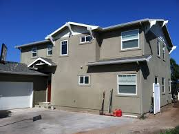 san diego granny flats u2013 plans permits and construction for your