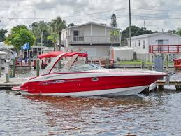 crownline 320 ls bowrider cuddy 2007 for sale for 55 500 boats