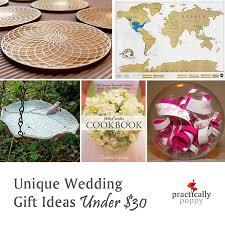 unique wedding gift unique wedding gift ideas 30