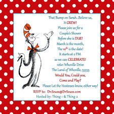 dr seuss baby shower invitations shower invitation dr seuss baby shower invitations printable free