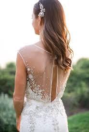 bridal hair accessories uk 2017 s best wedding hair accessories weddingplanner co uk