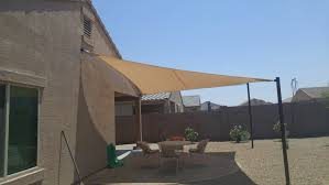 arizona shade sails top rated canopies patio covers u0026 pool shades