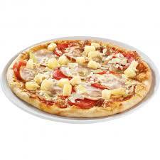 cuisine moderna moderna pizza menu vairāk saules cuisine pizza sushi