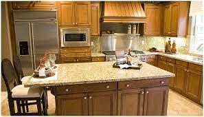 giallo ornamental granite sample photos kitchen photos