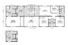 Scott Park Homes Floor Plans Clayton Homes Of Bryant Ar New Homes