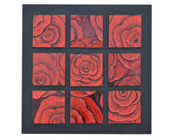 wall decor casabella home decor discount