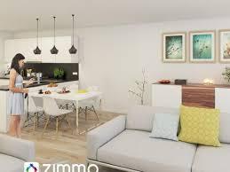 appartement avec 2 chambres appartements à koksijde appartement 2 chambres duplex koksijde