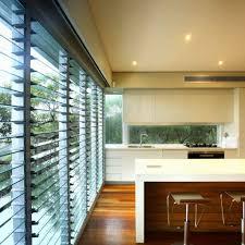 modern stools kitchen kitchen with modern stools and jalousie windows about jalousie
