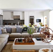 beach living room decorating ideas diy trends also themed rooms