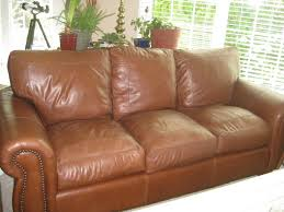 Care Of Leather Sofas by Incredible Trend Decoration Leather Couch Ing Service Melbourne