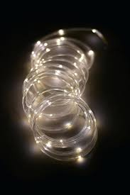 Battery Operated Mini Led String Lights by 100 Led String Lights 2m 20leds Cr2032 Battery Operated Led String