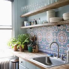 Decorative Tiles For Kitchen Backsplash Amazing Idea Decorative Tile Backsplash Tiles For Kitchen Flooring