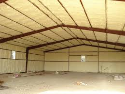 Insulation For Ceilings by Insulation What U0027s The Best Way To Keep My Garage From Freezing