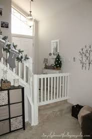 Baby Stair Gates Best 20 Dog Gates For Stairs Ideas On Pinterest Pet Gates For