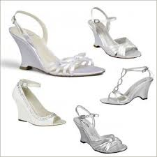 wedding shoes comfortable find comfort in wedge wedding shoes wedding shoes
