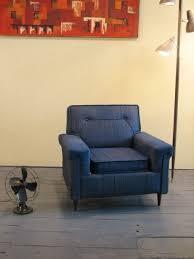 1950 Modern Furniture by Best 25 Mid Century Armchair Ideas On Pinterest Mid Century