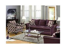 Living Room Occasional Chairs by Purple Occasional Chair 701 Best Velvet Furnishings Images On