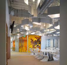 Best Interior Design Schools Home Interior Design Colleges Best College For Interior Design