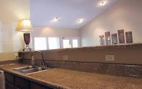 creekwood apartments in irving greystar