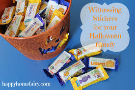 halloween candy that u0027s good for you free printable happy home