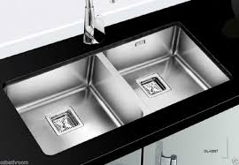 Franke Kitchen Sinks Wewantchangecom - Frank kitchen sink