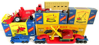 uk toy and model auctions catalogue