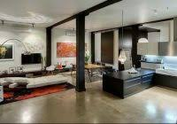 1 bedroom apartments in irving tx how to find an online apartment guide irving tx website p film for