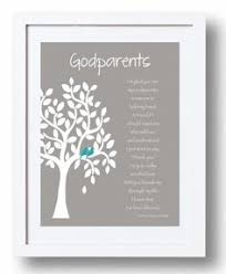 godmother gifts to baby godmother gift godfather gift baptism gift for godparents
