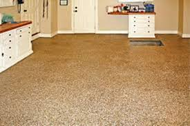 best lowes garage floor paint color great lowes garage floor