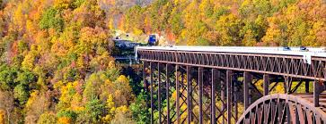 West Virginia is time travel real images These wv destinations get named to best lists all the time png